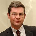 Савельев Алексей Валерьевич