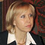 Шеховцова Светлана Юрьевна