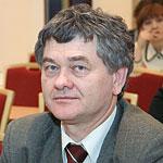 Атомный страховой брокер генеральный директор