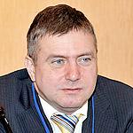 Янков Кирилл Вадимович