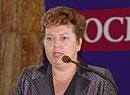 Ирина Постникова