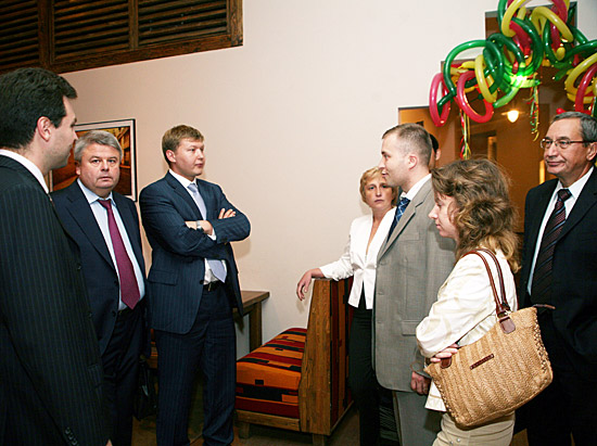 Знакомства Великий Новгород без регистрации