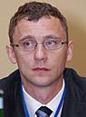 Владимир Демушкин