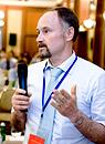 Олег Романов
