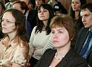 Мария Бондарь Татьяна Данилова Михаил Денисов Алена Колобова