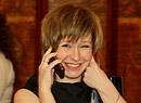Ирина Абрамович