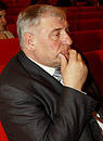 Сергей Бурсаков