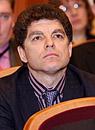Павел Беляков - 00004511