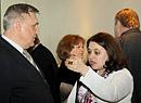 Лилия Казакевич Светлана Карташова Александр Пилипчук
