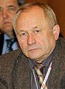 Виктор Батадеев Николай Кудряшов
