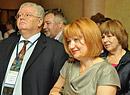 Ирина Алехина Петер Мюллер Валентина Сальникова Ги Стулс