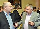 Дмитрий Благутин Евгений Богачев Ги Стулс Марина Шугаева
