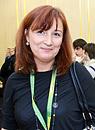 Ольга Преснякова