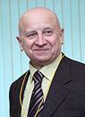 Юрий Бугаев