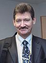 Сергей Снопов