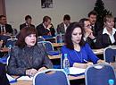 Иниль Габдулхаков Николай Галушин Иван Давыдов Мария Жилкина Нина Левант Сергей Снопов