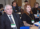 Сергей Бурсаков Татьяна Кутукова Алексей Валер. Назаров Анастасия Пичурина