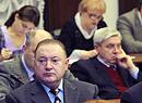 Сергей Дедиков Константин Пылов