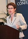 Нина Смирнова