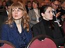 Татьяна Лотоцкая Александр Меренков Евгения Тимохина Ирина Чувилина