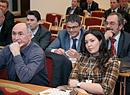 Мария Абдуллина Линар Гарифуллин Дмитрий Кузнецов Шамиль Ситдиков
