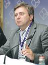 Кирилл Янков
