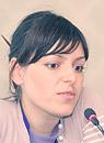 Валерия Ивашкина
