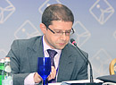 Александр Бушель