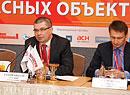 Николай Галушин Дмитрий Гришанков