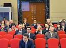 Александр Артамонов Андрей Коженков Нина Левант Михаил Мумин Катерина Якунина