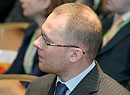 Алексей Смертин