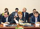 Андрей Зернов Сергей Иванов Дмитрий Маркаров Надежда Мартьянова