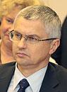 Михаил Моторин