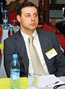 Евгений Логовинский