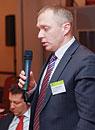 Дмитрий Пионковский