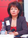 Наталия Зозуля