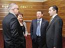 Оскар Адгамов Рустем Каримов Камиль Тагиев Гузалья Фардиева