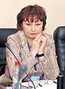 Ирина Клементьева