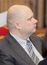 Дмитрий  Медведчиков