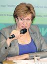 Нина Галаничева