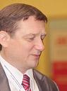 Владимир Бутков