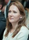 Мария Богомолова