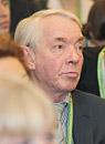 Василий Акулов