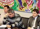 Алексей Лебедев Алексей Лебедев Николай Микульский Георгий Осипов