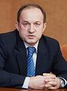Владимир Ващило