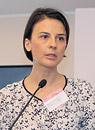 Сирма Готовац
