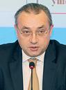 Павел Бунин