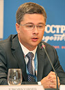 Александр Миллерман