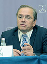 Дмитрий Панкин