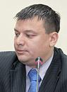 Андрей Коженков